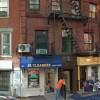 241 Mulberry Street