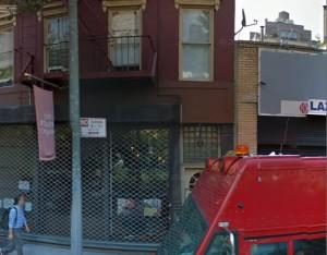 73-75 Sullivan Street